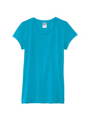 Sport Las T Shirt